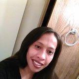 Angel W.'s Photo