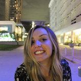 Sofia P.'s Photo