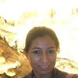 Araceli L.'s Photo