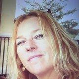 Denise B.'s Photo