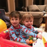 Photo for Full Time Nanny Needed For Two Toddler Boys In Edina