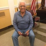 Photo for Companion Care Needed For My Father In Stoneham