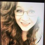 Savannah O.'s Photo