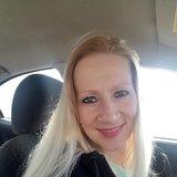 Jennifer T.'s Photo