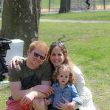 Photo for Part Time Nanny For Our 3 Year Old Daughter (Hoboken)