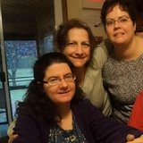 Photo for Needed Special Needs Caregiver In Sicklerville