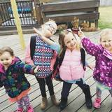 Photo for Part Time Babysitter Needed For My Children In Miamisburg