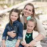 Photo for Summer Nanny Needed For 2 Girls