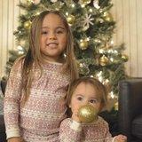 Photo for Part-time Babysitter For 2 Children In Vista