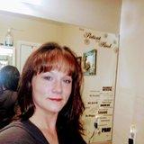 Stevielynn S.'s Photo