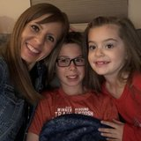 Photo for After School Sitter Needed For 2 Children In Longmont