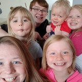 Photo for Babysitter Needed For My Children In Cuba City