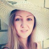 Ekaterina M.'s Photo