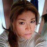 Karina A.'s Photo