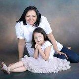 Gisela G.'s Photo