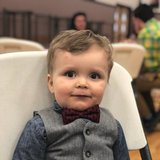 Photo for Nanny/caregiver Needed For 2yr Old Boy!!