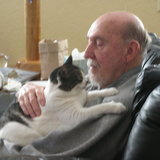 Photo for Companion Care Needed For My Husband In Anacortes
