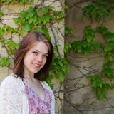 Alexandra K.'s Photo