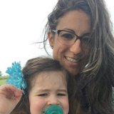 Photo for Nanny Needed For 1 Child In Xenia