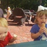 Photo for Nanny Needed IMMEDIATELY For 2 Children In Loveland.