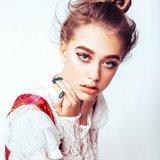 Ava B.'s Photo