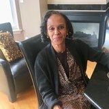 Photo for Home Senior Care