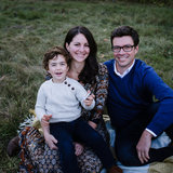 Photo for Nanny Needed For 1 Child In Gig Harbor