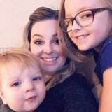 Photo for Nanny Needed For 2 Children In Battle Ground
