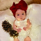 Photo for Nanny Needed For One Angel Baby In South Austin!
