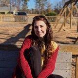 Carlee W.'s Photo