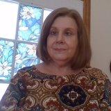Linda N.'s Photo