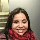 Marcela C.'s Photo
