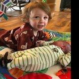Photo for Babysitter For 2 Boys