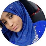 Fatuma S.'s Photo