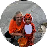 Sherry W.'s Photo
