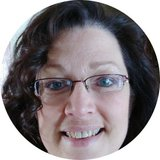 Stacey M.'s Photo