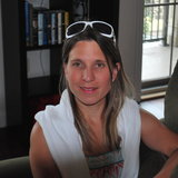 Lucy M.'s Photo