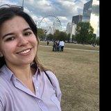 Paulina C.'s Photo