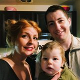 Photo for Nanny Needed For 1 Child In Steilacoom