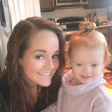 Photo for Nanny Needed For 1 Child In Silver Spring.