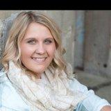 Mackenzie K.'s Photo