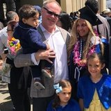 Photo for Full Time Nanny Needed For 3 Children In San Francisco