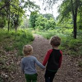 Photo for Need Occasional Babysitter For 2 Boys, Ages 2 And 3.5, In Harpers Ferry