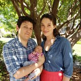 Photo for Nanny Needed For A Sweet, Active 4-month-old In Brookline