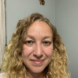 Photo for Housekeeper Needed For 3 Bed, 1 Bath Home In Warwick