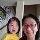 Photo for Part-Time Nanny Needed For 2 Children In Newcastle