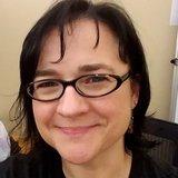 Kathy I.'s Photo