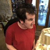 Photo for Needed Special Needs Caregiver In Spokane