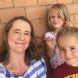 Photo for Babysitter Needed For 2 Children In York