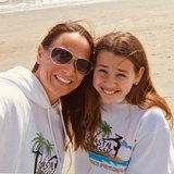 Photo for Seeking A Special Needs Caregiver With Autism, Down Syndrome Experience In Clayton.